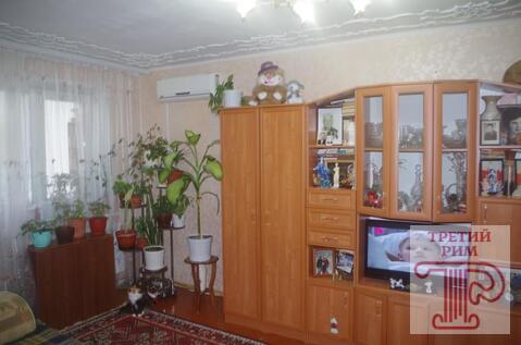 Воскресенск, 1-но комнатная квартира, ул. Новлянская д.8б, 1700000 руб.