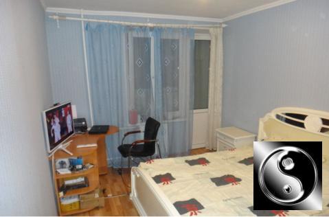 Сдаю 1 комнату в 3ком.кв от м.Бауманская 7мин.пеш. от метро. Все удобс