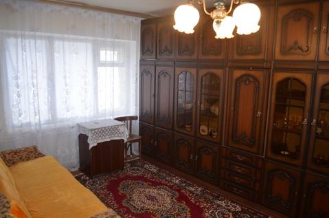 Сдам 1 комнатную квартиру в Голицыно, Западный проспект, дом 3.