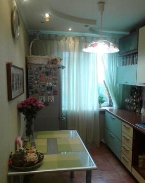 Продается 3-ая квартира г.Жуковский ул.Наб.Циолковского