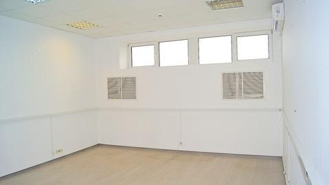 Аренда помещения свободного назначения (псн), общей площадью 38 кв.м.