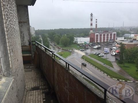 Орехово-Зуево, 2-х комнатная квартира, ул. Иванова д.1, 2650000 руб.