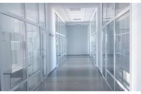 Офис 40 кв.м, Бизнес Центр, 1-я линия, Старопетровский проезд, 11к1, .
