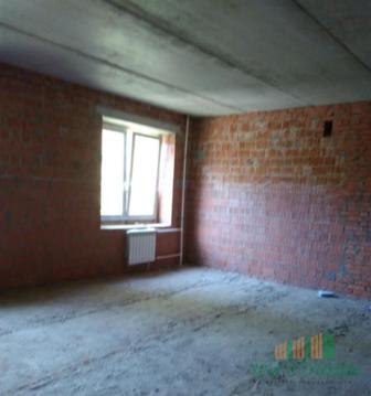 Мытищи, 1-но комнатная квартира, 2-я институтская д.5, 2950000 руб.