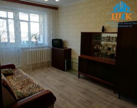 Очаровательная двухкомнатная квартира ждет своего покупателя!