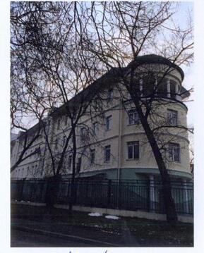 Продажа офиса м. Электрозаводская, 26400000 руб.