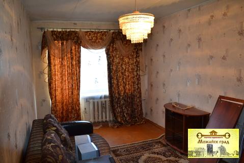 Пpoдаётся 1 комнатная квартира ул.Московская д.21