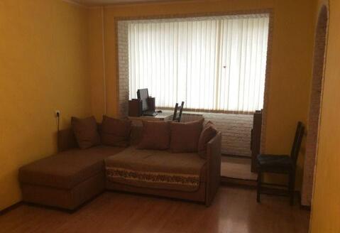 Продается квартира, Мытищи г, 75м2