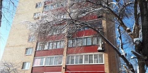 Продаётся 3-ком кв в Подмосковье, город Раменское, Центр!