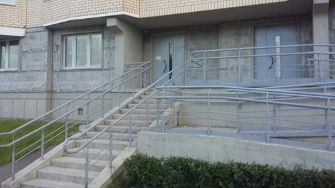 Помещение 126 м.кв.в Дрожжино на ул.Южная 5 км.от МКАД на 1 этаже