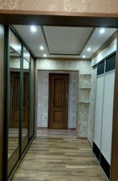 Продается 3-ая квартира г.Дмитров ул.Чекистская д.8