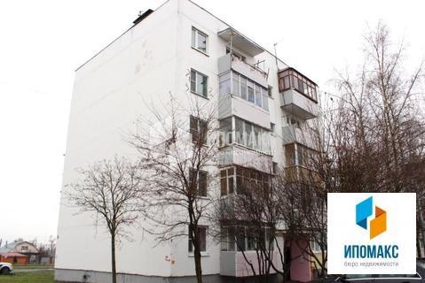 1-комнатная квартира г.Москва Троицкий ао д.Яковлевское