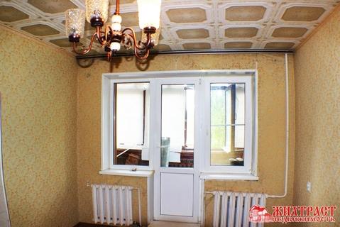 Сдаю 1-комнатную квартиру, улица Орджоникидзе