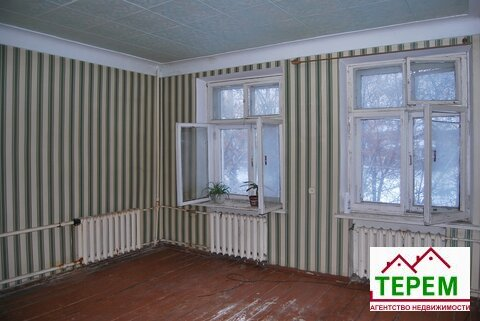Предлагаю 1-х комнатную квартиру в городе Серпухове, улица Захаркина.