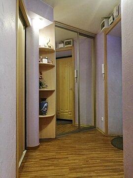 Выгодное предложение 2-комнатная квартира улучшенной планировки