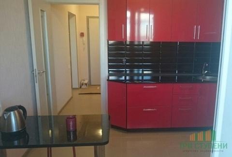 Мытищи, 1-но комнатная квартира, Борисовка д.28А, 4900000 руб.
