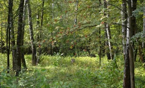 Продается земельный участок, Чехов, 11 сот, 2100000 руб.