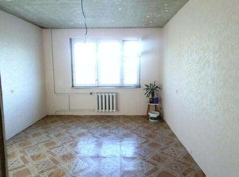 Продается двухкомнатная квартира г. Егорьевск