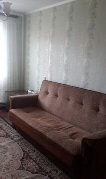 Продается 2-квартира в г.Дмитров ул.Маркова д.22
