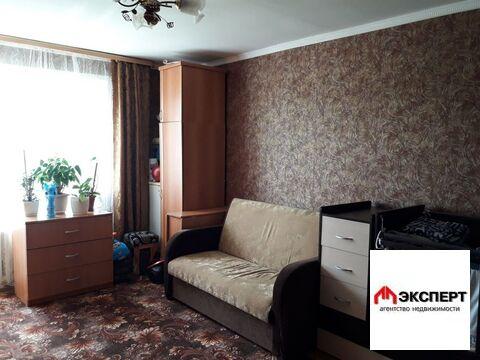 1- комнатная квартира ул. 1 Мая