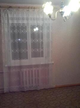 Продается 1-комнатная квартира, г. Истра, ул. Ленина, д.84