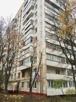 Продаётся 3-х комнатная квартира на бульваре Яна Райниса