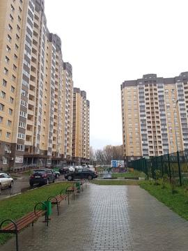 Мытищи, 1-но комнатная квартира, Совхозная д.20, 2113000 руб.