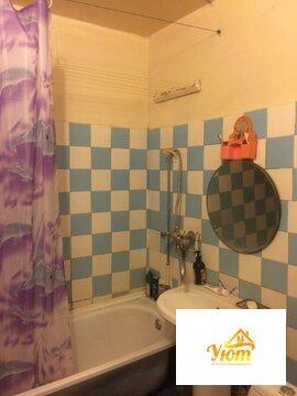 Жуковский, 2-х комнатная квартира, ул. Дзержинского д.2 к3, 3000000 руб.