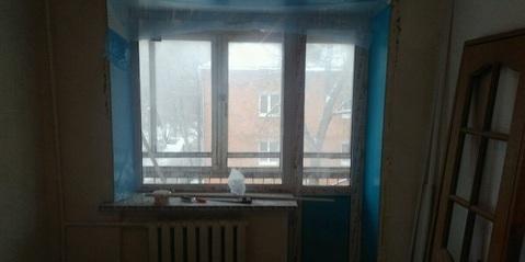 1-комнатная квартира Ленина, дом 22