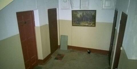 Жуковский, 2-х комнатная квартира, ул. Менделеева д.д.5, 5100000 руб.