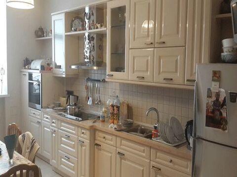 Продажа квартиры, Ул. Лобачевского