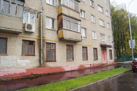 Аренда помещения 510 кв.м. под магазин (р-н Западное Дегунино), 7299 руб.