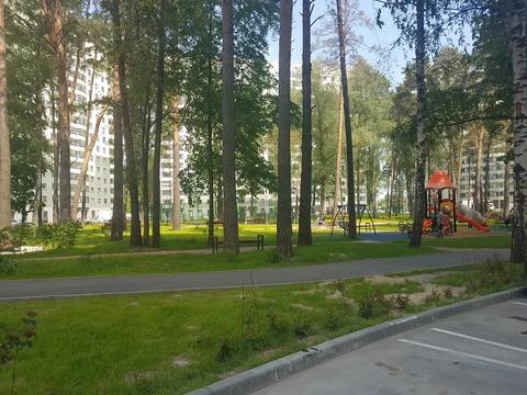 Сдается 1-комнатная квартира в г. Королев, ул. Тихонравова, д.35, к.7