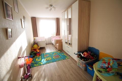 Продается 3 комнатная квартира в Люберцах