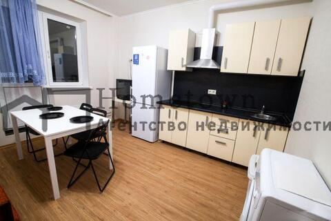 Сдается 1-комнатная квартира в Реутове