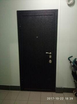 1 комнатная квартира Чечерский проезд д.128
