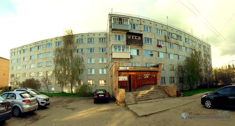 Сдаётся 1 комн.квартира в центре Волоколамска на длительный срок