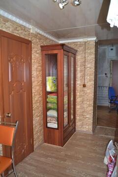 Продается часть Дома выделенная - 52,8 кв.м, с отдельным входом
