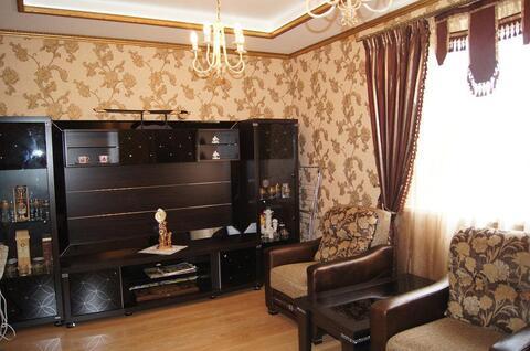 Продается жилой дом 160 м2 в дер. Михнево (Малаховка)