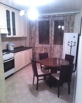 Уютная квартира с ремонтом и удачной планировкой.