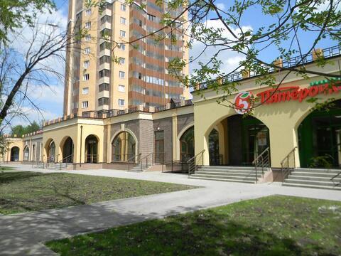 Продажа помещения 180 кв.м. в Химках