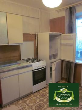 Высоковск, 2-х комнатная квартира, ул. Ленина д.26, 15000 руб.