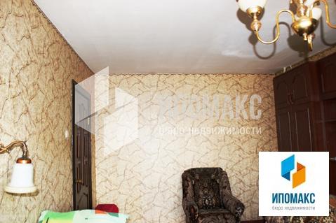 Продается 3_ая квартира в д.Яковлевское