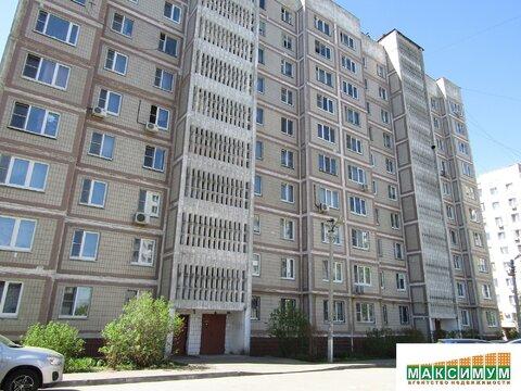 3 к кв 65 кв м, центр, ул Корнеева , д.34а