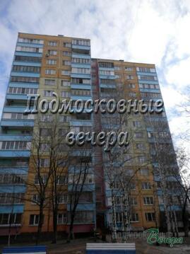 Раменский район, Раменское, 1-комн. квартира