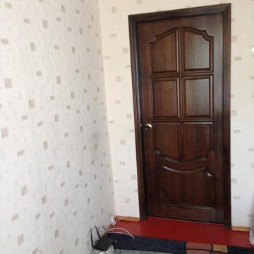 Продаю 2-х комнатнкю квартира