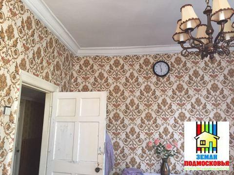 Продается 3х комнатная квартира, г. Мытищи, ул. Чапаева