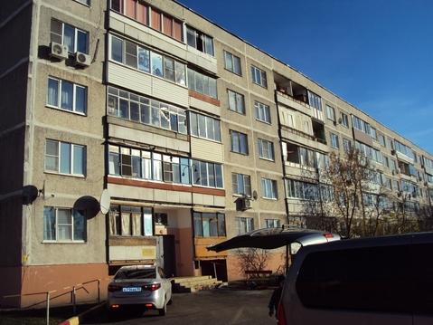 3 комнатная квартира Ногинск г, Декабристов ул, 79
