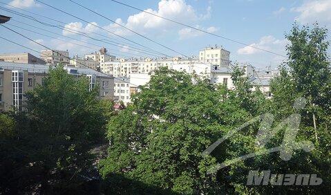 Купить 2-комнатную квартиру в Лефортово, у метро Авиамоторная
