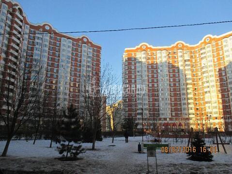 Продажа 3 комнатной квартиры м.Университет (Мичуринский пр-кт)